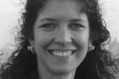 Andrea Bachmann<br>Kandidatenmanagement - Andrea-416x277
