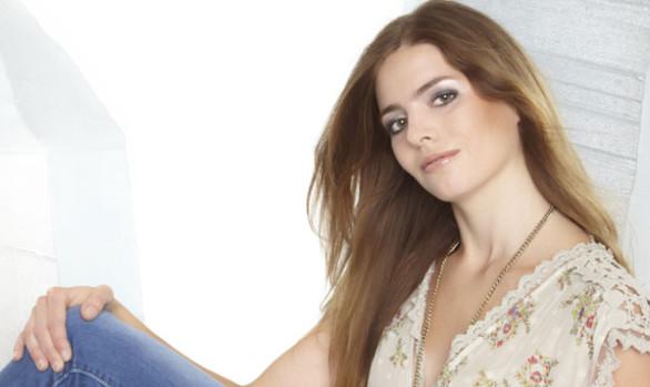 Celine van Till<br>2012/2013