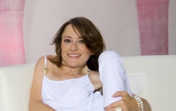 Jasmin Rechsteiner<br>2010
