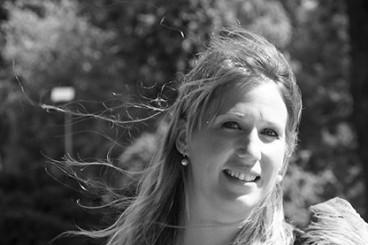 Angelika Leemann <br>Produktion