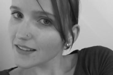Anita Scherrer<br>Assistenz Administration
