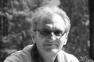 Daniel Piguet<br>Finanzen