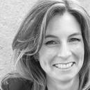 Daniela Zaugg<br>Human Resources