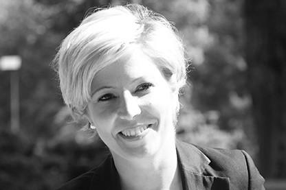 Manuela Rohrbach <br> Jury-Management