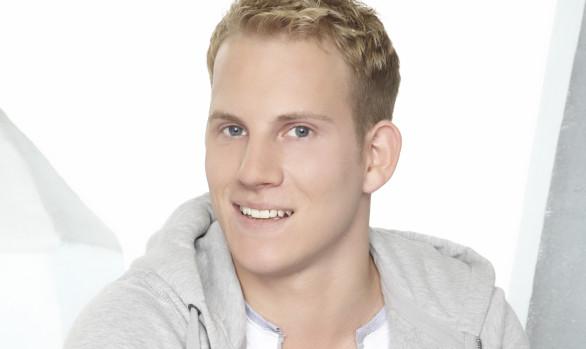 Michael Fässler<br>2012/2013