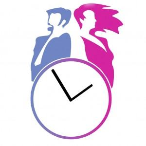 MissHandicApp_Logo