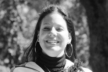 Ramona König<br>Assistenz Acts