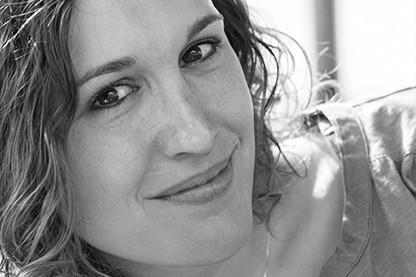 Sarah Schwabe<br>Projektleiterin und <br>Medien-/Kommunikationverantwortung
